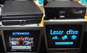 Pioneer Laseractive CLD-A100 02.jpg