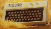 VZ-100